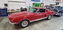 1968 Shelby GT 350.jpg