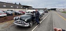 1950 Pontiac Solver Streak.jpg