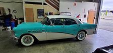 1956 Buick.jpg