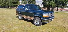 1995 Bronco.jpg