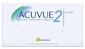 2week_acuvue_9.jpg