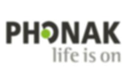 img_logo_phonak.png