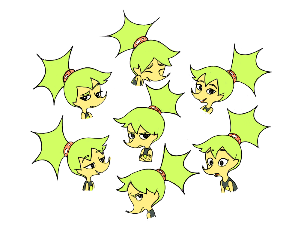 Penny Expressions Line Colour.png