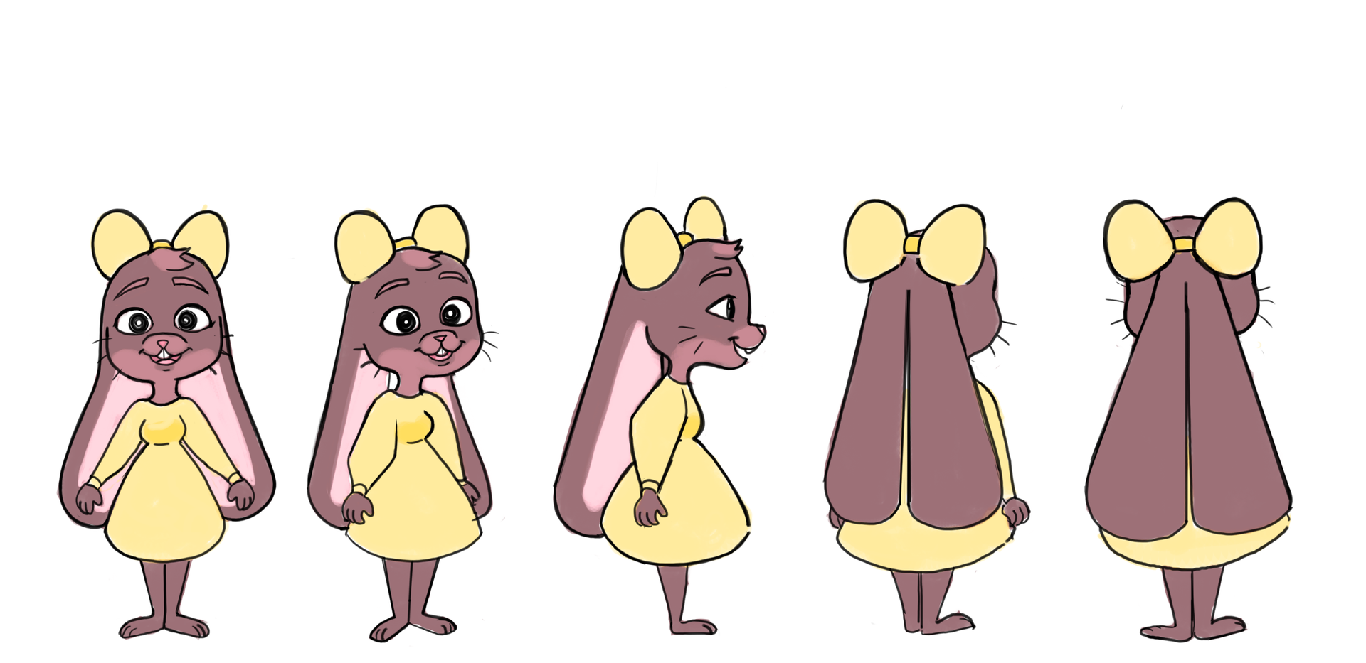 Bailey TurnAround Line Colour.png