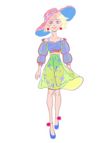 outfit 1.png