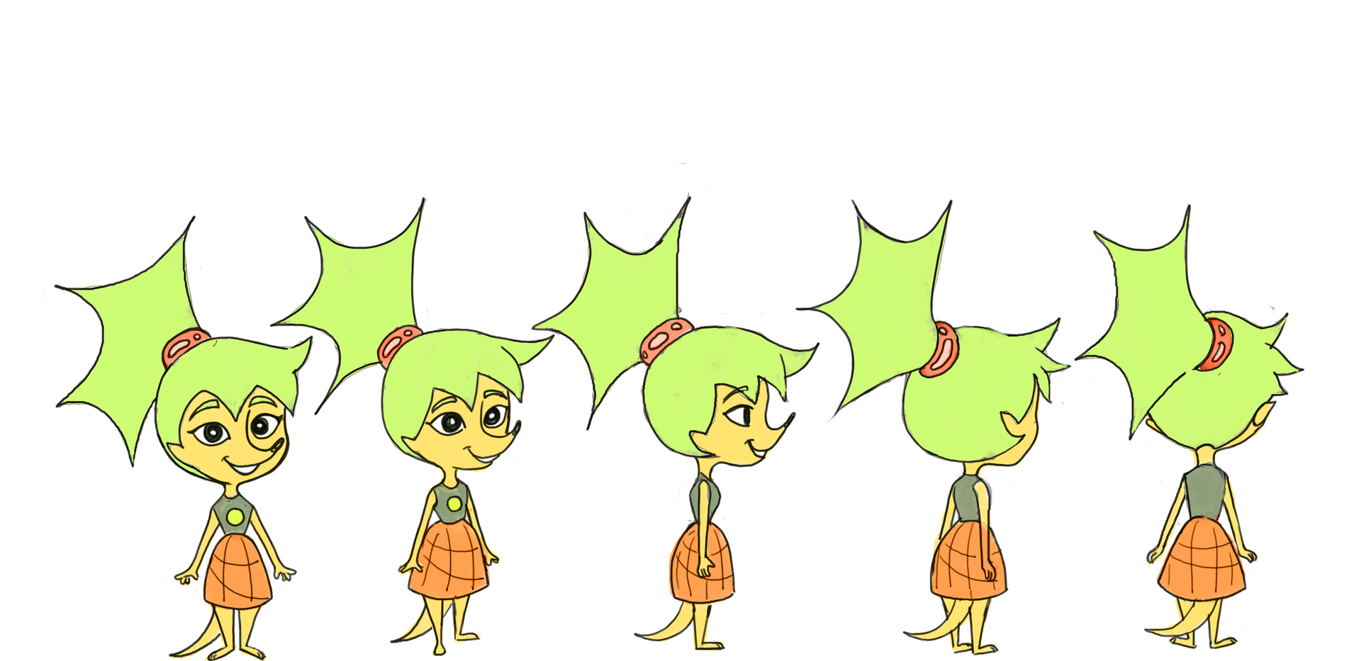 Penny TurnAround Colour.png