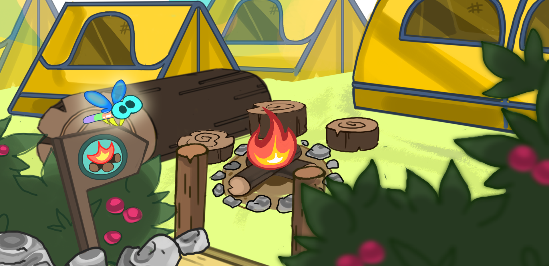 Layout Campsite.png