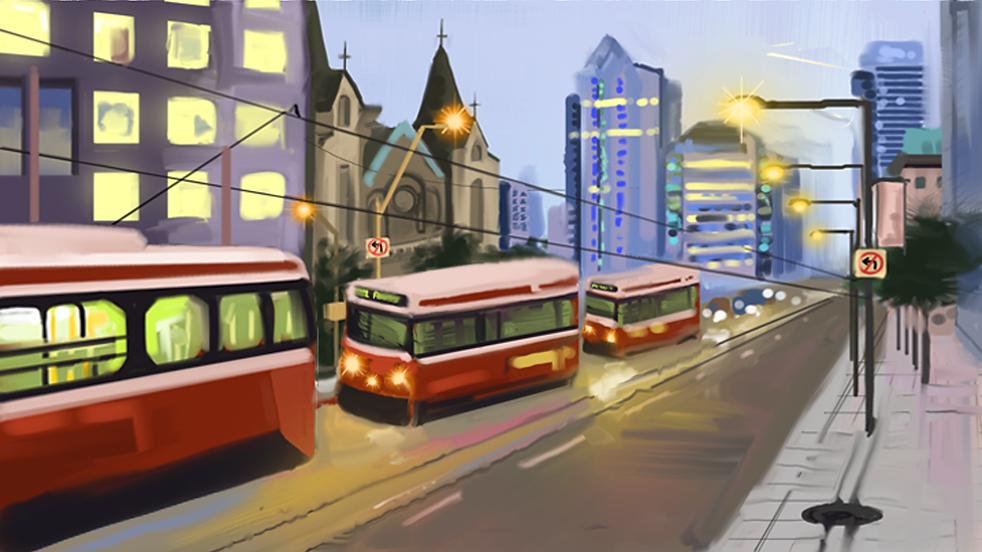 Toronto Streetcars.png