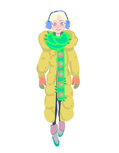 outfit 3.png