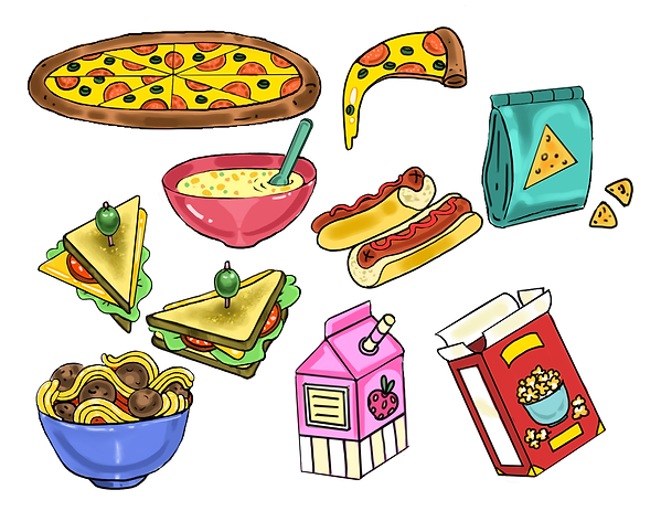 Food Prop Colour.png