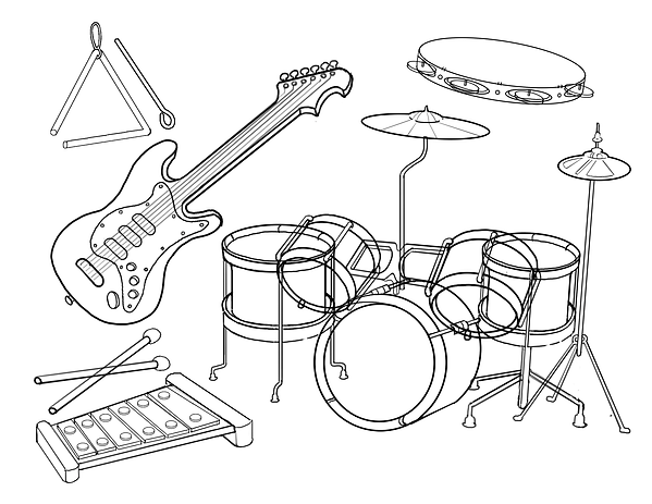 Instruments Prop Line.png