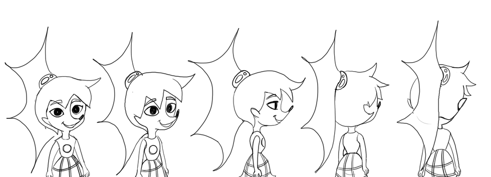 Penny TurnAround Line.png