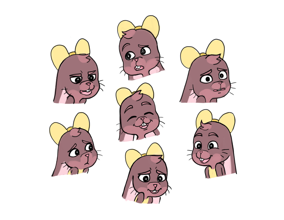 Bailey Expressions Colour.png