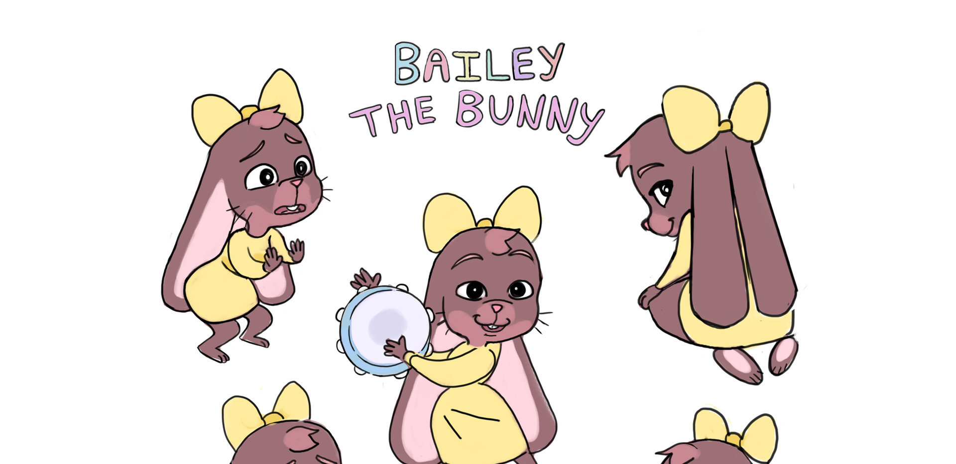 Bailey Poses Colour.png