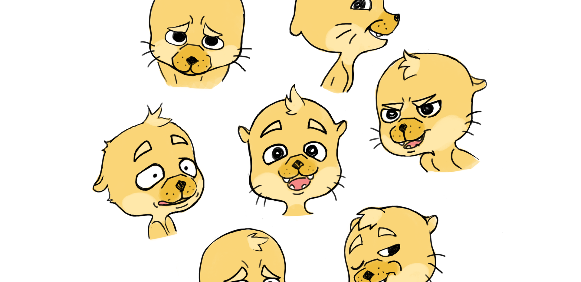 Oscar Expressions Colour.png