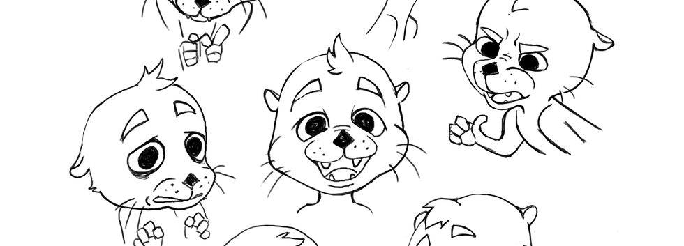 Oscar Expressions Line.png