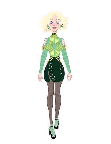 outfit 4.png