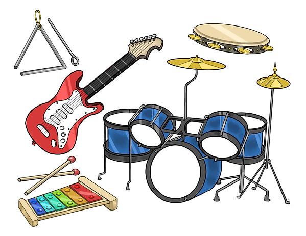Instruments Prop colour.png