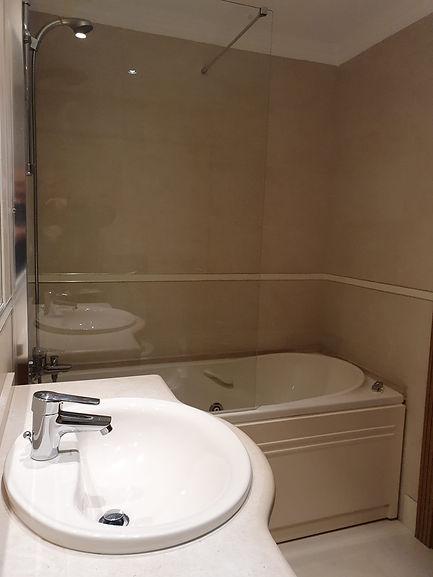 sink before.jpeg