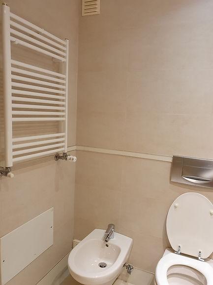 toilet before.jpeg
