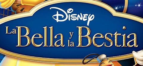 La-Bella-y-la-Bestia-C.jpg