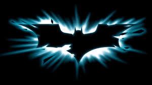 Bat,man.jpg