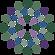 ArmadaleBaptistChurch_Logo_FullColour.pn