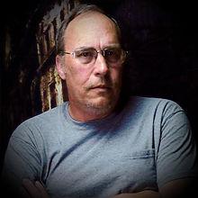 David Atchinson