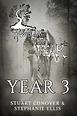 Year_3_Kindle-scaled.webp