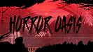 Horror Oasis Logo.png