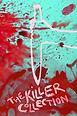 Killer Collection.jpg