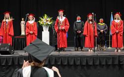 royal singers grad
