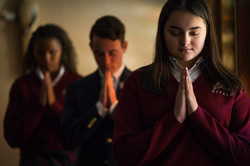 Holy-Redeemer-Wilkes-Barre-Pa-Catholic-S