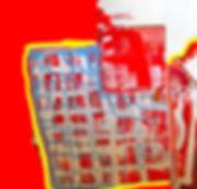Red extravaganza.jpg
