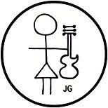 JGM_LogoBadge_BlackOnWhite1 - Copy.jpg