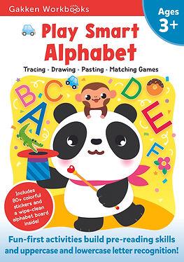 Play Smart  Alphabet 3+.jpg