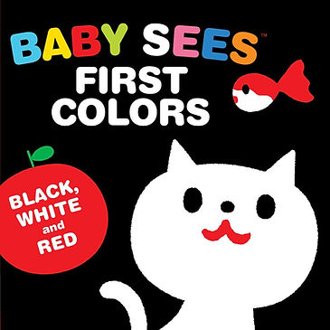 baby sees first colors cover.jpg