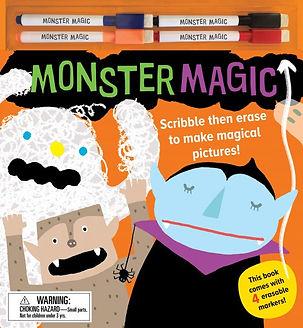 Monster-Magic.jpg