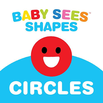 baby sees shapes circles cover.jpg