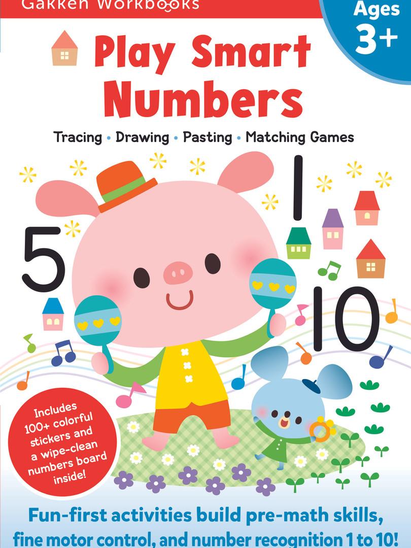 Play Smart  Number 3+.jpg