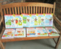 momdoesreviews-Learn-with-Playtime.jpg