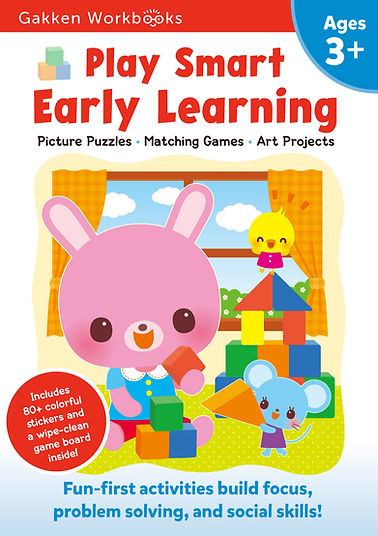 PS Early Learning 3.jpg