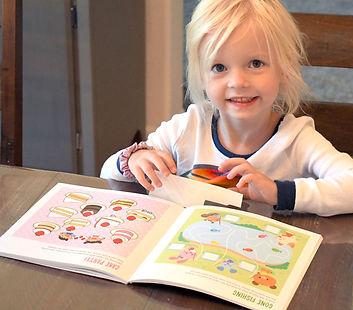 mommyscene-i-can-do-that-kids-workbooks-