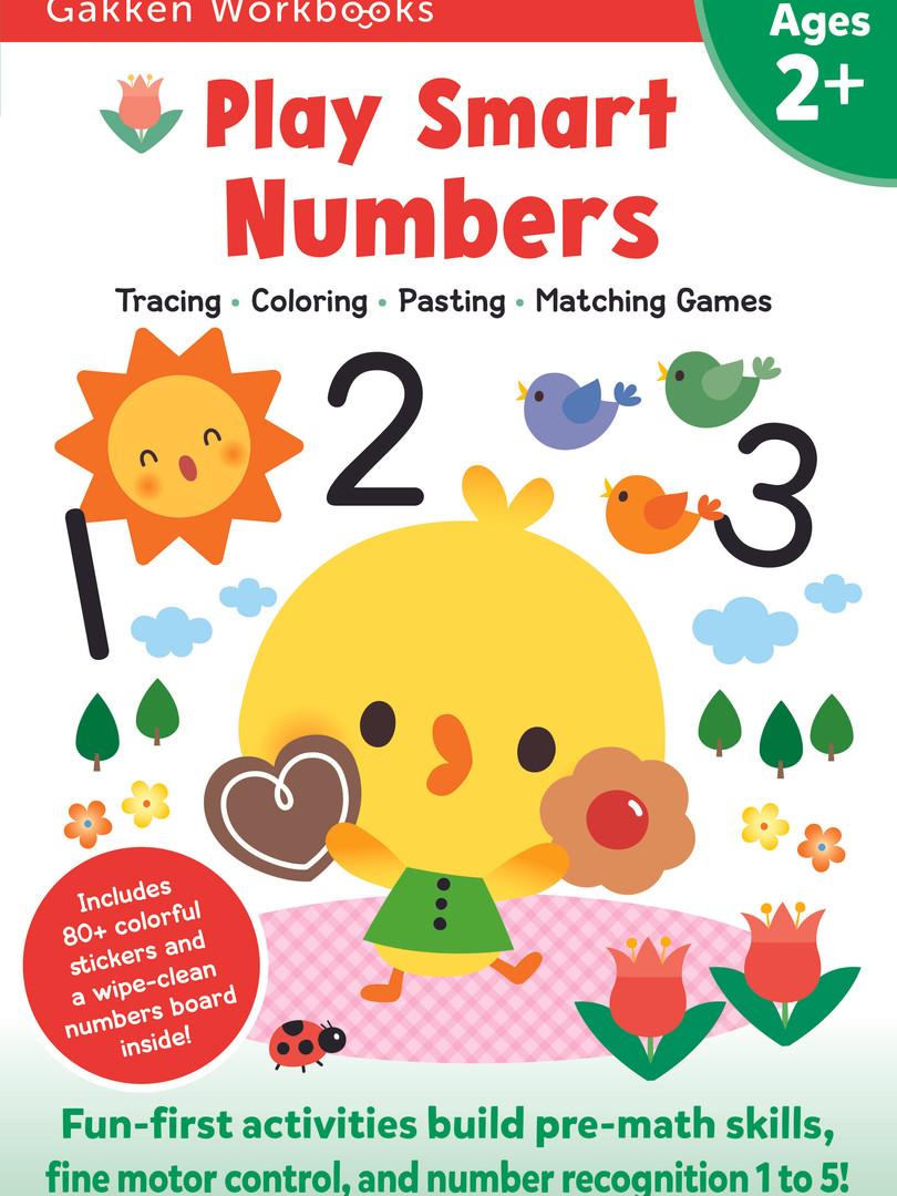 Play Smart Number 2+.jpg