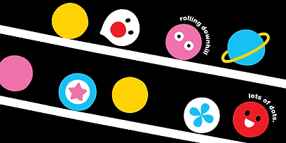 baby sees shapes int 2.png