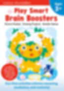BrainBoosters3.jpg