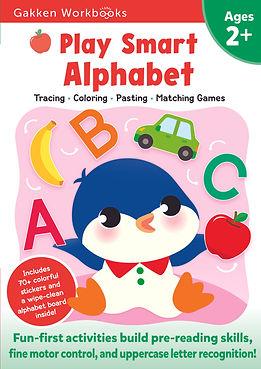 Play Smart Alphabet 2+.jpg