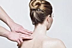 massage-2722936__340.jpg