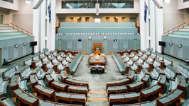 Important Superannuation Changes Pass Both Houses of Parliament