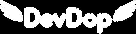 DevDop_SplashScreen.png